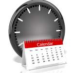 clock_and_calendar_1600_clr_9588